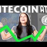 LiteCoin (LTC) LiteCoin adding Litepay – Litecoin Fork Scam? LTC Price in 2018