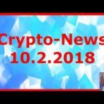 17 Millionen Nano gestohlen 💰 Supercomputer zum Bitcoin Mining verwendet 💰 10.2.2018
