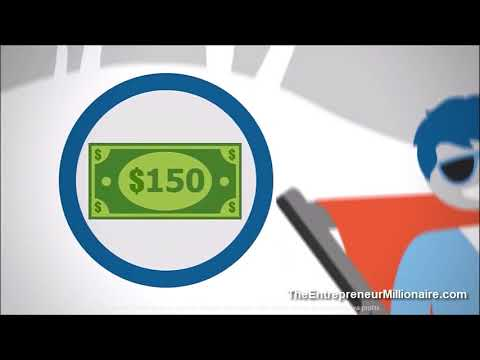 How to Make Money Online | Forex | Crypto | iMarketsLive | Online Business | Without Recruiting