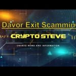 Davor Exit Scam – Screw them lets run our own trading bot.Profit Trailer intro-