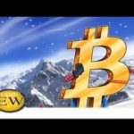 Bitcoin Price Makes Little Progress This Week As Analysts Spy $10k Resistance | by BTC News