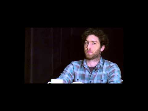 FULL EPISODE: Adam Krellenstein of Counterparty