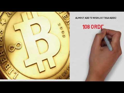 Bitcoin Mining Machine AntMiner S9 Setup Your Home Earn 1.60 BTC