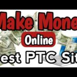 Make Money Online || Best Ptc Site 2018 || md parvez