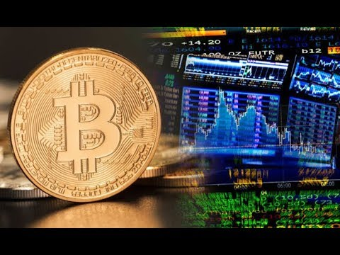 Bitcoin & Litecoin Technical Analysis, News & More