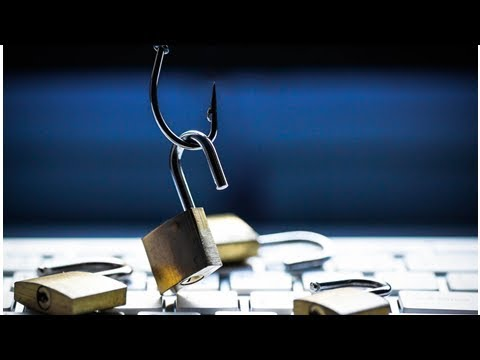 Cisco: Bitcoin Phishing Scam Bagged $50 Million Over 3 Years