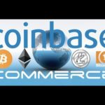 Coinbase Launches Cryptocurrency Merchant Processing – Bitcoin, Litecoin, Ethereum, Bitcoin Cash