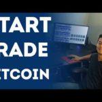 wie funktionieren bitcoin miner – bitcoins & bitcoin mining – erklärung deutsch