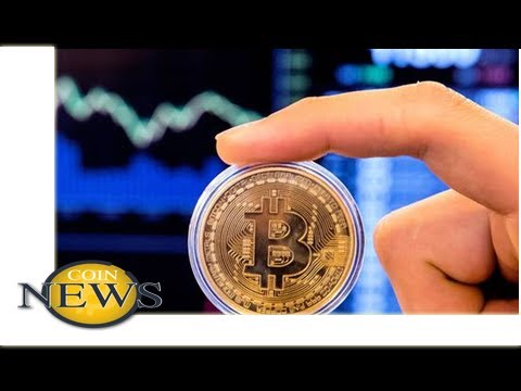 Look Who's Calling for $20,000 Bitcoin | by BTC News