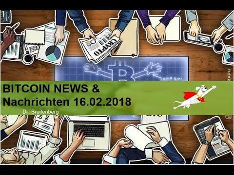 Bitcoin News / Nachrichten -  10000 Litecoin Litepay Bitpay Ripple Saudi Arabien Western Union