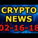 Coinbase Admits Overcharging, Bitcoin On Ellen, JPMorgan Endorses BTC EFTs (Crypto News 02/16/18)
