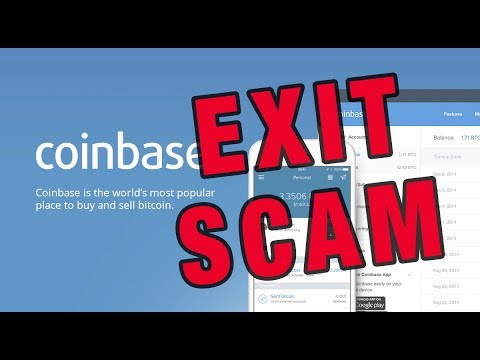 Coinbase EXIT SCAM??? Bitcoin Superconference! I CryptoTalk 6