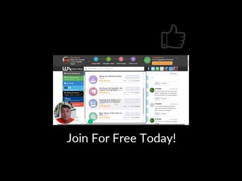 How To Make Money Online Free To Get Started! 12 Years Of Success