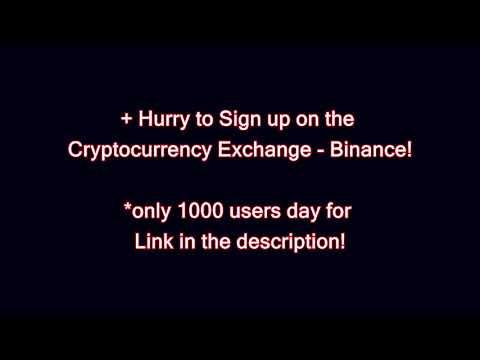Is Bitcoin Mining Worth It?!? - December 2017 [Is Bitcoin Mining Profitable]