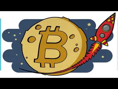 BitCoin In INDIA (the first decentralized digital currency)