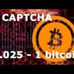 Generate Bitcoin 0.02 – 0.5 BTC (Update 2018)