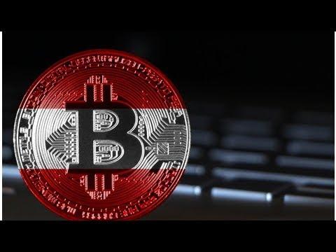 Austrian Bitcoin Scam: 10,000 Victims Lose 12,000 BTC ($115 Million)