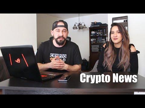 FCC Banning Bitcoin Mining?