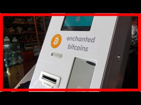 My cheap bitcoin buy in 2014 has driven me bonkers