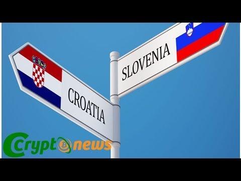 Steps towards Self-Regulation in Croatia and Slovenia - Bitcoin News