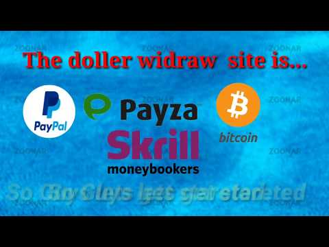 How to Create A Cut Url Account and Make money online 300$ per day!!