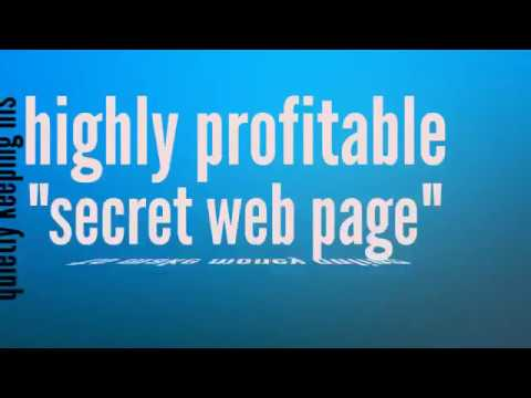 CB passive income Make money online