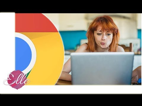 Google Chrome WARNING - Easy to fall for scams discovered, make sure YOU don't get tricked | by Ell