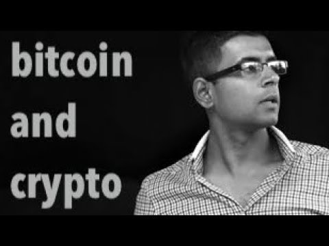 Lecture 4.5 – Payment Services [Bitcoin and Cryptocurrencies]