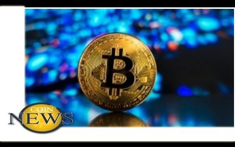 Cryptocurrencies and business schools: Risking it all on bitcoin | by BTC News