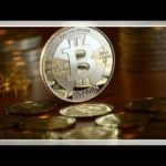 Bitcoin im News-Ticker: Bitcoin-Kurs knackt 11.000 Dollar