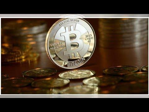Bitcoin im News-Ticker: Bitcoin-Kurs knackt 11.000 Dollar