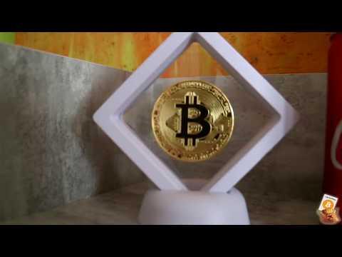 Podpicture #1  Bitcoin, Litecoin, Litecoin Cash SCAM? Dubai Bitcoins, Atari Coin