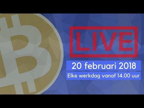 Bitcoin Update: Scam review, $11500 bitcoin & meer Bitcoin Nieuws!
