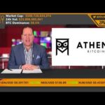 Ep 32: Bitcoin Gold, Ethereum Classic & another Facebook Crypto Ad SCAM