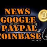 News Google Paypal Coinbase Bitfinex segwit – Kryptowährungen deutsch / Bitcoin