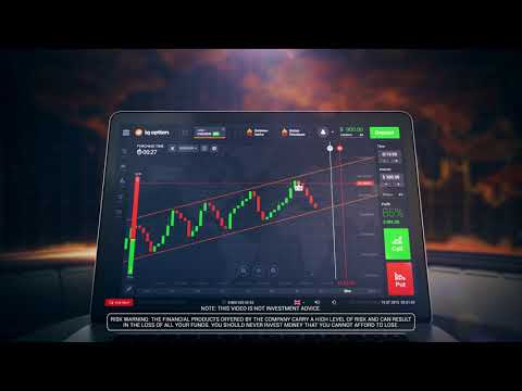Cryptocurrency Crash Reaches New Low - Buying Bitcoins Bottom? - Cryptocurrency New
