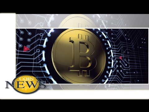 Bitcoin Exchange Admin Charged for Lying About Hack | by BTC News