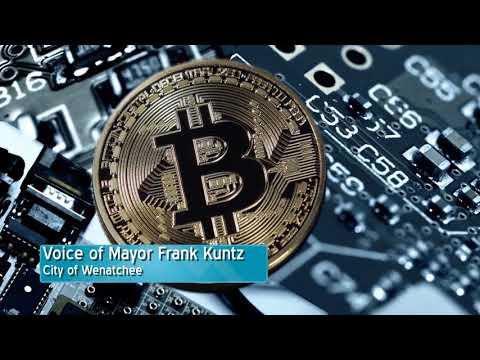 Story  Bitcoin Mining Fixed