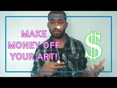 HOW TO MAKE MONEY ONLINE | The Top 5 Sites To Get Paid | For Future Reference Vlog