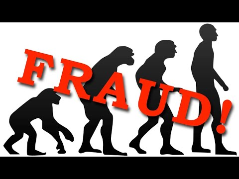 Evolution of Bitcoin Scammers  **BUYERS/ TRADER/ INVESTORS BEWARE**