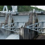 Oregon's Cheap Hydropower Attracts a Swarm of Bitcoin Miners – Bitcoin News