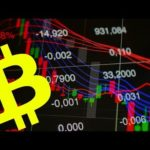 Bitcoin Crypto Market Price Analysis this wknd and weeks ahead/news/ICO's
