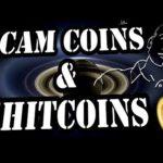 Scams und Shitcoins ausfindig machen – Kryptowährung deutsch / Bitcoin Deutsch