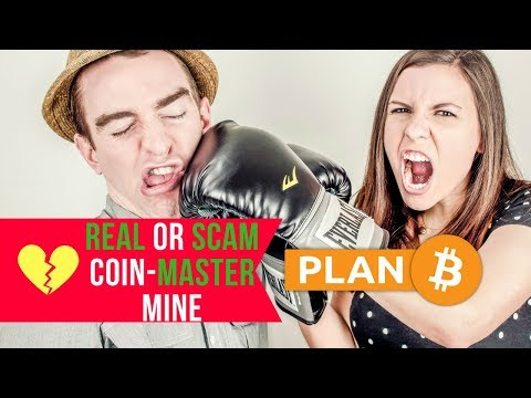 Blockchain Miner Pro Scam or Not?? How to Mine Bitcoin? Any Good crypto technical