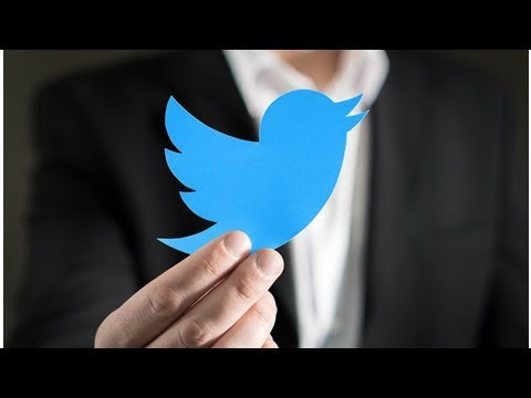 Scam-Free: Binance CEO Officially Receives Twitter Verification