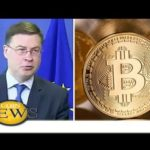 Bitcoin WARNING: EU Commission says crypto is NOT currency ahead of imminent crackdown | by BTC News