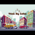 Bitcoin Cash Merchant Adoption – Think Big Coffee