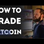 bitcoin mining tutorial deutsch – howto: bitcoin mining tutorial/german