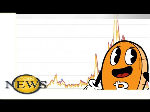 Wait...What Happened to Bitcoin Transaction Fees?   by BTC News