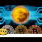 Bitcoin on the up as software update prompts cryptocurrency price surge | by BTC News